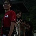 _MG_2808-77.jpg