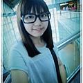 IMG_0809_副本