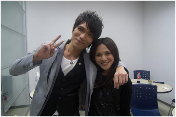 rachel & yangzhongwei01.JPG