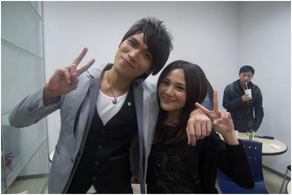 rachel & yangzhongwei02.JPG
