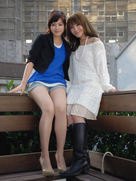 rachel & yanxi01.jpg