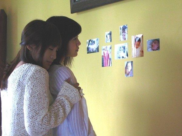 rachel & yanxi08.jpg