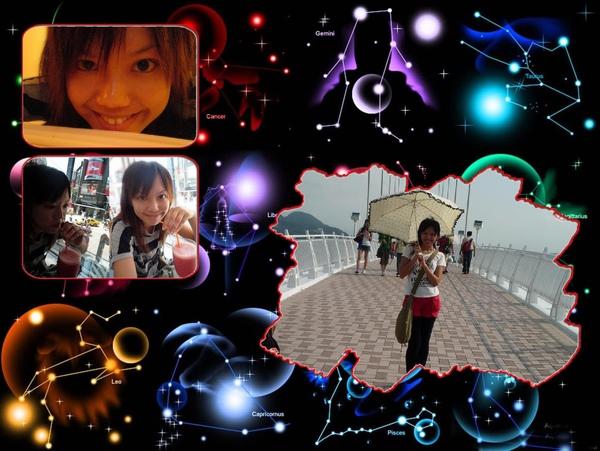 LYNNY 02.jpg