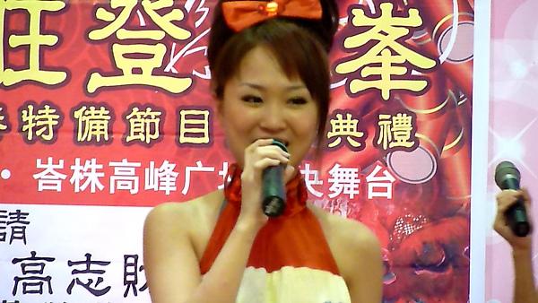 MG 2010-03-02 18'55''36.jpg
