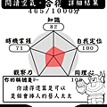20130403(3)