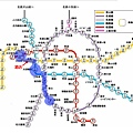Nagoya Trip Sup 01-01.jpg
