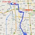 Nagoya Trip Sup 01-02.jpg