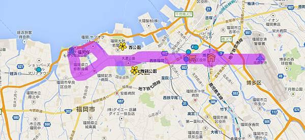 Fukuoka Trip Sup 01-04.jpg
