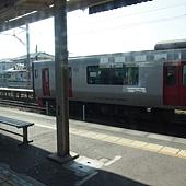 P3282257.JPG