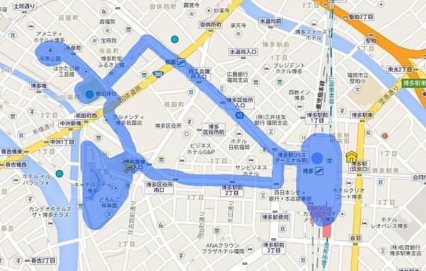 Fukuoka Trip Sup 02-01.jpg