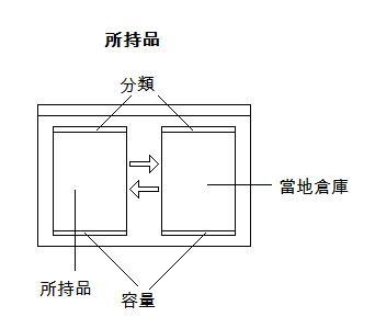 20140803(7).jpg