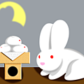 20140907(1).png