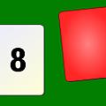 20141028(1)