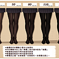 20141102(1).png