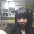 20130510_195842