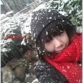 20140120_160131.jpg