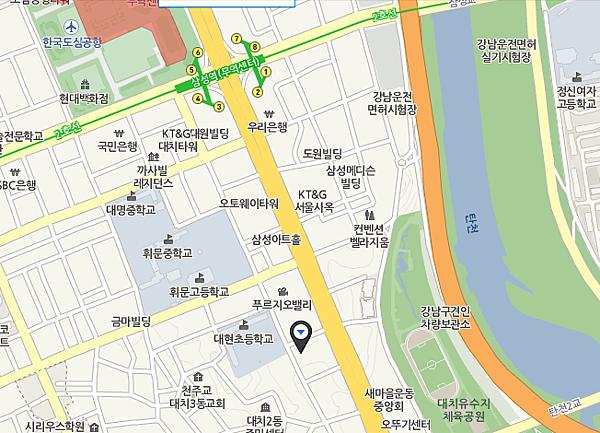 蔡map.PNG