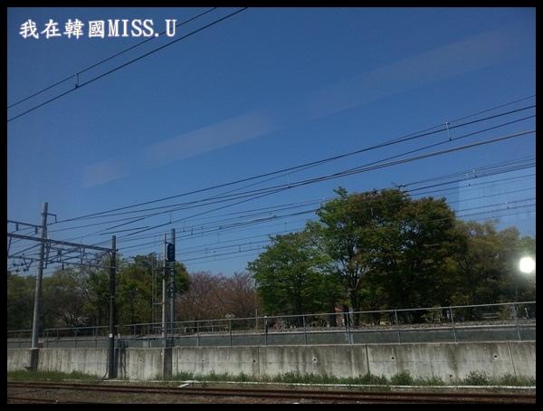 20140415_121719.jpg