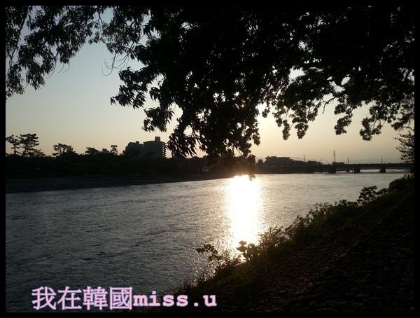 20140619_181241.jpg
