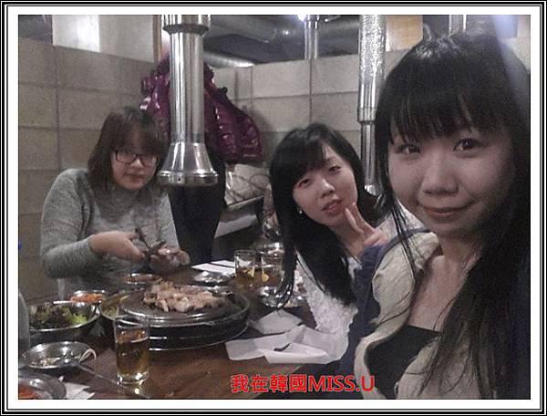 20141111_210430.jpg