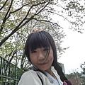 20150412_140951_HDR.jpg