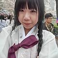 20150412_150332_HDR.jpg