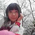 20150412_171703_HDR.jpg