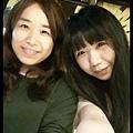 20150527_225833.jpg