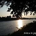 20140619_181238.jpg