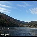 20141116_112659.jpg