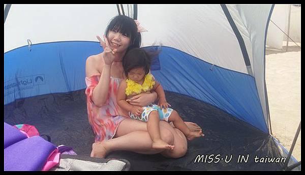 ♥我在台灣miss.u♥ DR.WU 超彈力緊致精華露♥