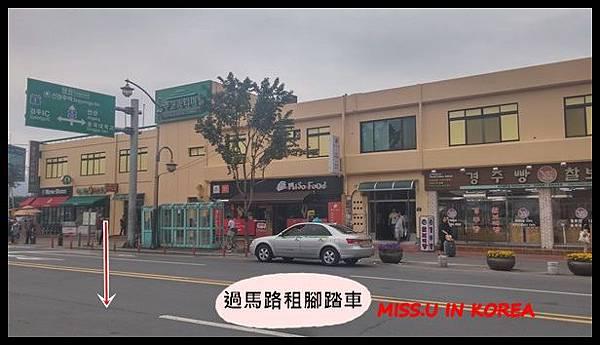 20150719_132429_HDR.jpg