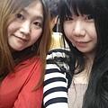 20160607_220356.jpg