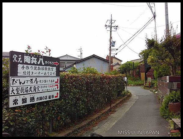 IMG_20160727_132559.jpg