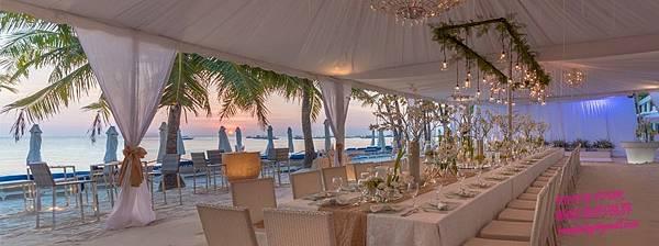 boracay-resort1.jpg