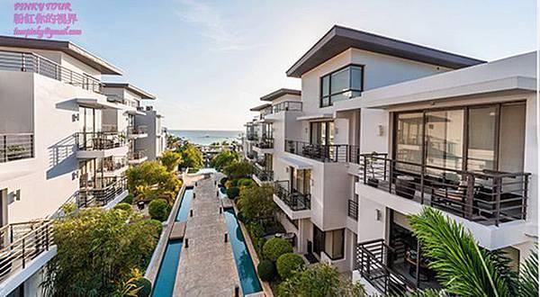 five-star-resort-in-Boracay.jpg