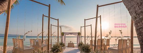 wedding-boracay.jpg