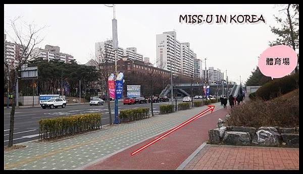 20170108_155058.jpg