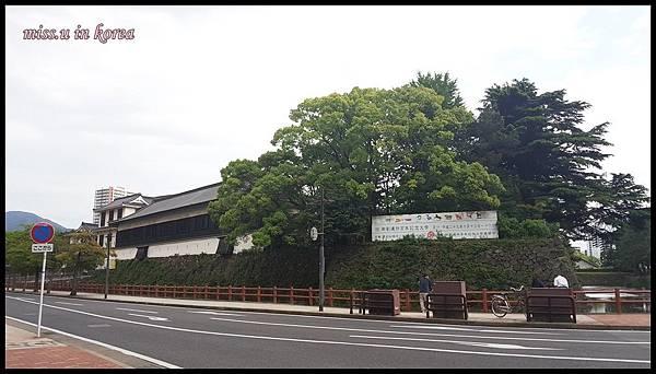20170504_164412.jpg