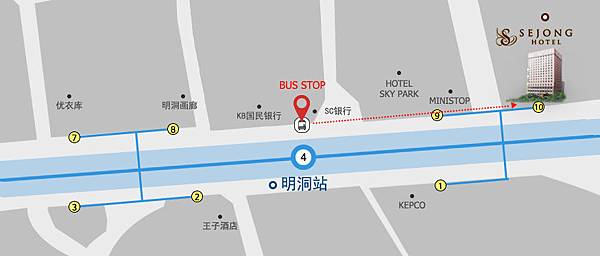 sejong_map_chi.jpg