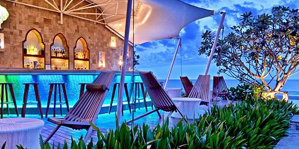Marrakesh Hua Hin Resort %26; Spa (4).jpg