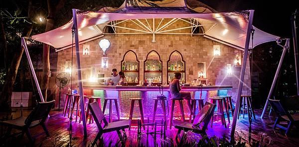Marrakesh Hua Hin Resort %26; Spa (1).jpg