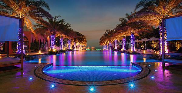 Marrakesh Hua Hin Resort %26; Spa (2).jpg