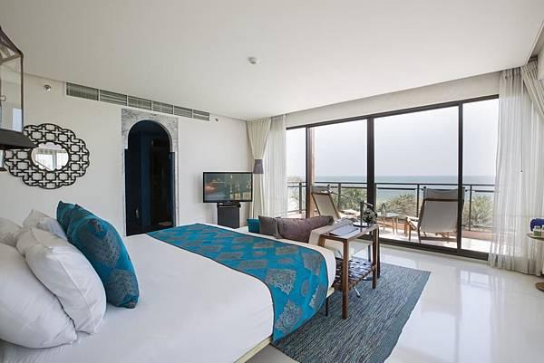 Marrakesh Hua Hin Resort %26; Spa (3).jpg