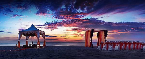 Marrakesh Hua Hin Resort %26; Spa (5).jpg