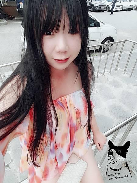 WuTa_2018-07-07_12-55-56.jpg