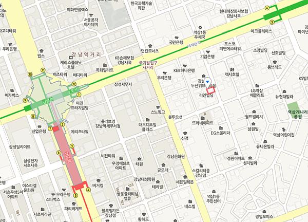 生魚片map.PNG