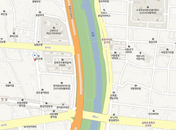 冷面map.PNG