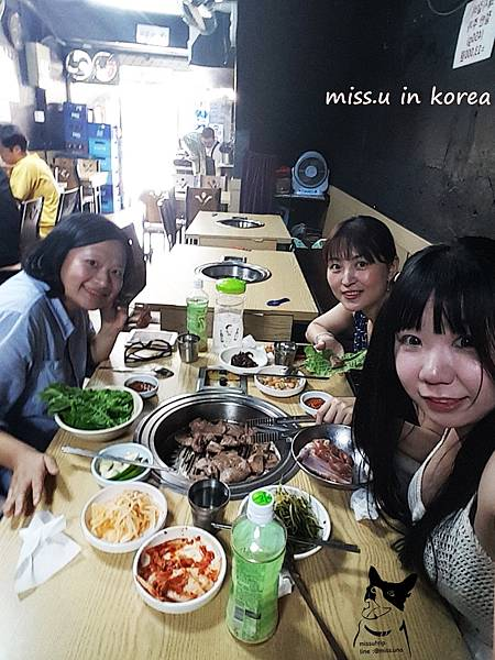 WuTa_2018-09-12_15-26-02.jpg
