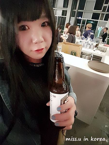 WuTa_2018-09-15_00-01-10.jpg